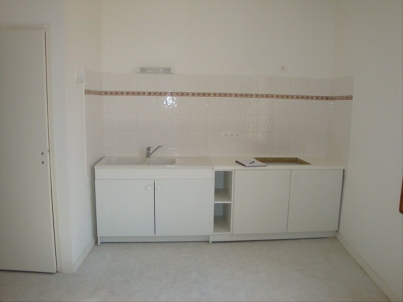 Location appartement Lansargues 660€ CC - Photo 2