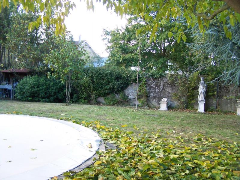 Sale house / villa Saint-sébastien-sur-loire 515000€ - Picture 2