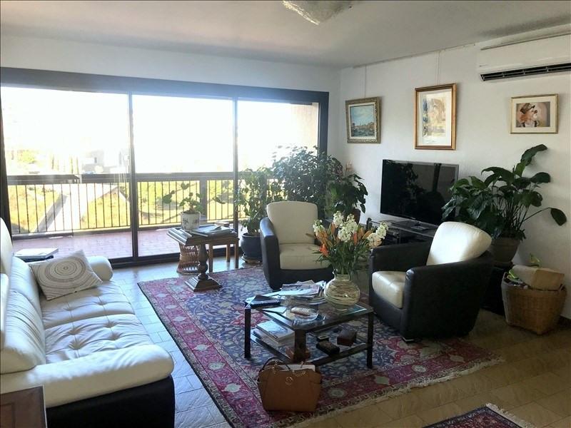 Vente maison / villa Port vendres 329000€ - Photo 2