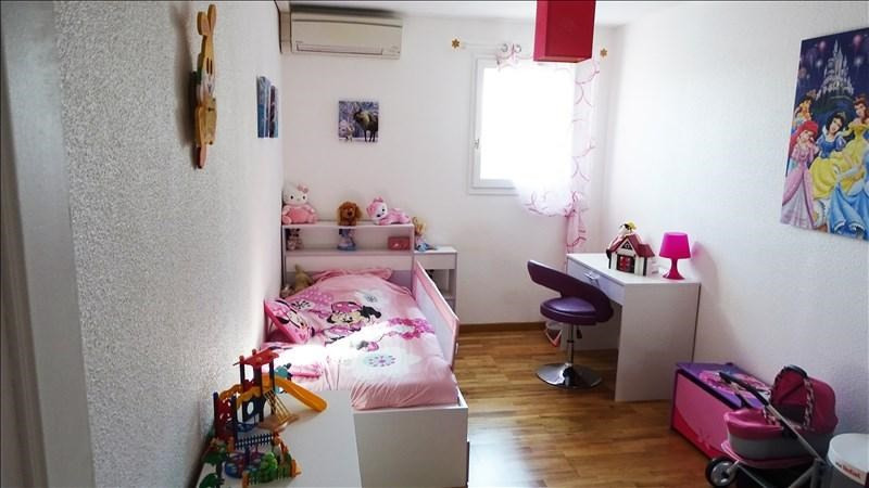 Vente appartement Nice 243 000€ - Photo 7
