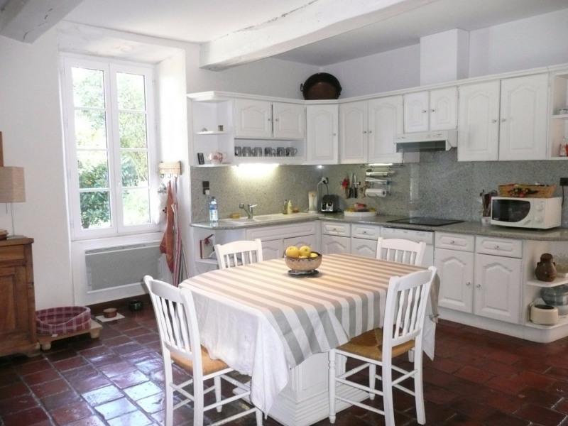Vente maison / villa Tarbes 336000€ - Photo 10