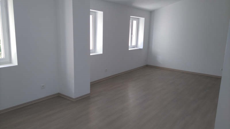 Sale apartment Toulon 190 000€ - Picture 1