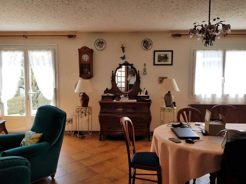 Produit d'investissement maison / villa Chateau d olonne 303000€ - Photo 4