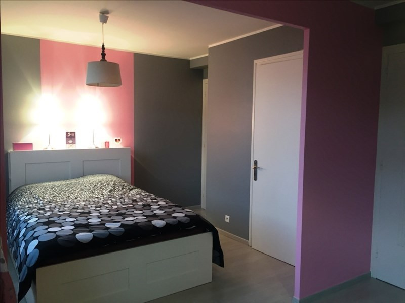 Vente appartement La tour du pin 130 000€ - Photo 5