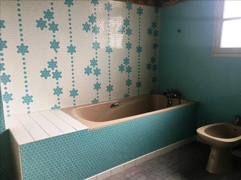 Vente maison / villa Montauban 234300€ - Photo 10