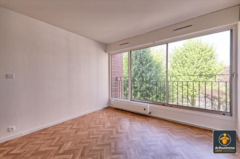 Vente appartement Epinay sous  senart 151000€ - Photo 4