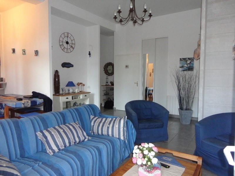 Vente appartement St brevin l ocean 173 020€ - Photo 6