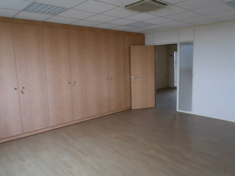 Vente bureau Chatou 300 000€ - Photo 2