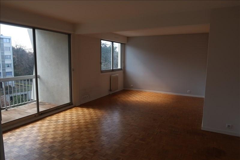 Rental apartment Lyon 5ème 995€ CC - Picture 1