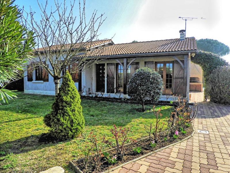 Sale house / villa Saint palais sur mer 330750€ - Picture 16