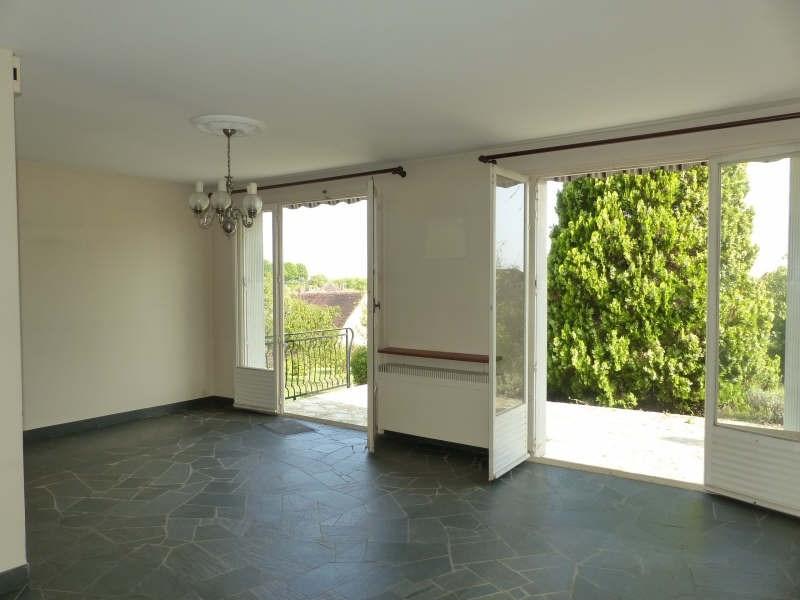 Sale house / villa St florentin 115000€ - Picture 2