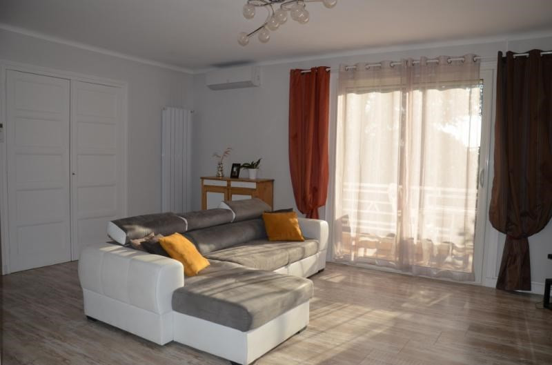 Vente maison / villa St priest 415000€ - Photo 5