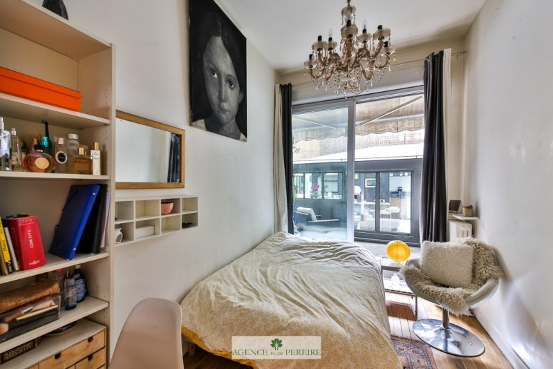 Vente de prestige appartement Paris 9ème 1 795 000€ - Photo 17