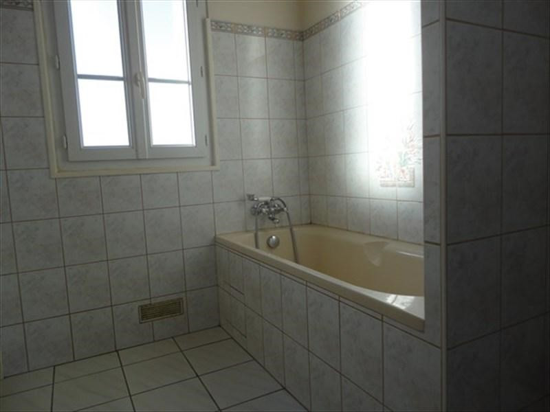 Vente appartement Colombes 299000€ - Photo 6
