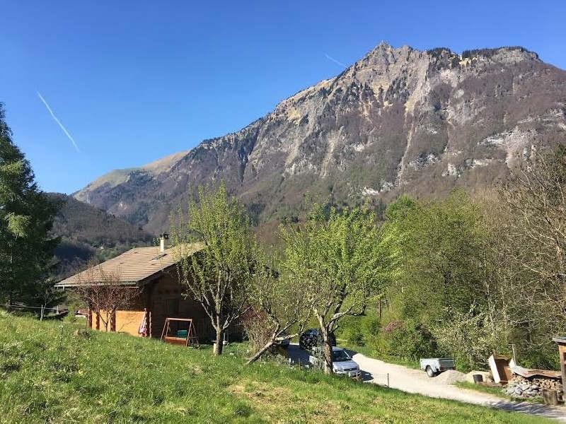 Продажa дом Chatillon sur cluses 320000€ - Фото 2