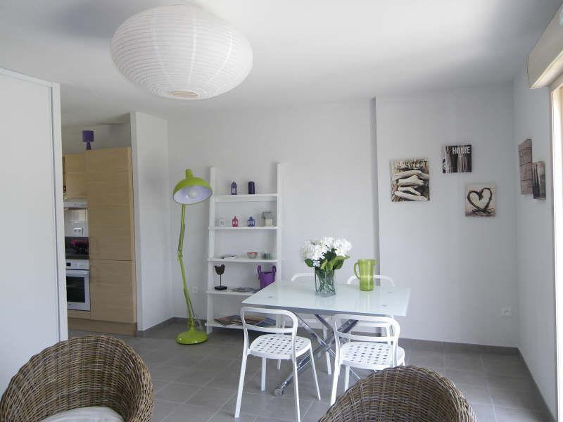 Vente maison / villa Cayeux sur mer 117000€ - Photo 2
