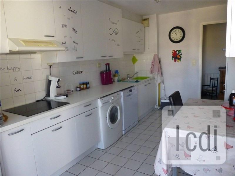 Vente appartement Montelimar 169000€ - Photo 2