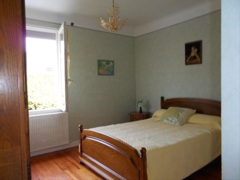 Sale house / villa Arudy 183500€ - Picture 2