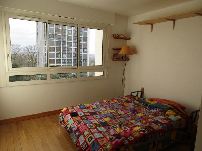 Sale apartment Verrieres le buisson 245 000€ - Picture 6
