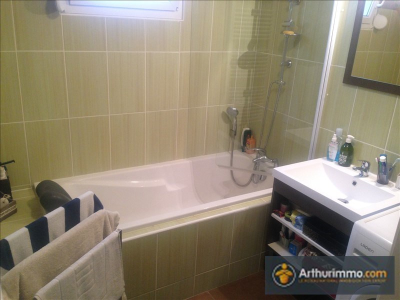 Sale apartment Colmar 180 800€ - Picture 6