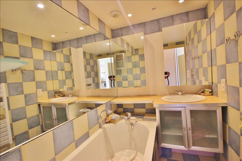 Vente appartement Les arcs 1600 190000€ - Photo 7