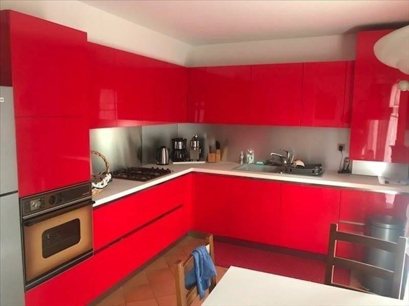Vente maison / villa Salon de provence 349000€ - Photo 4