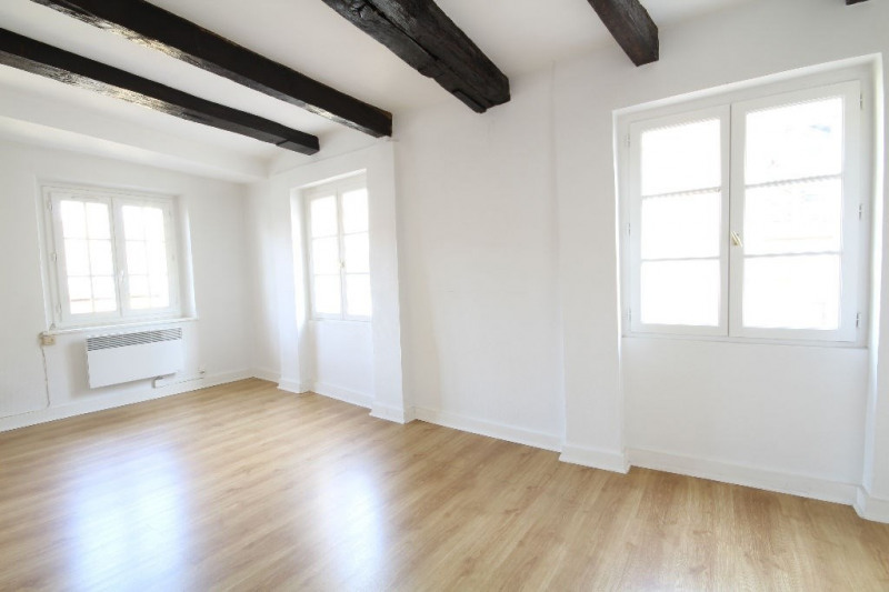 Vente appartement Saint germain en laye 470 000€ - Photo 4