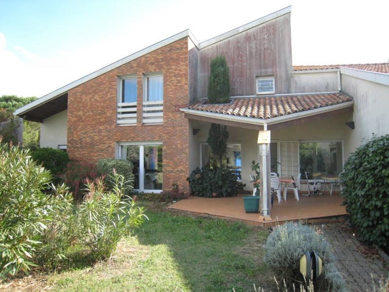 Venta  casa Agen 320000€ - Fotografía 2