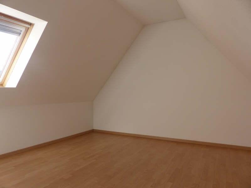 Vente appartement Saverne 144450€ - Photo 4
