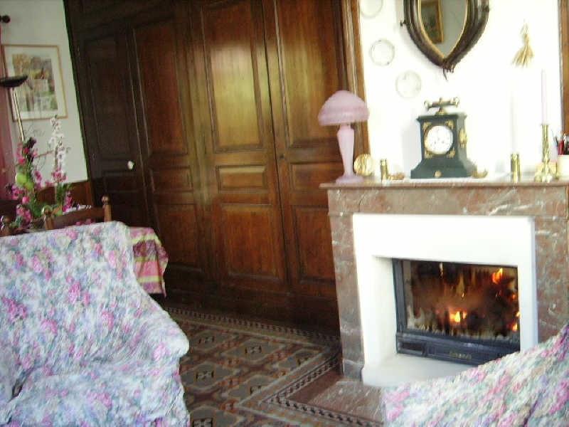 Vente maison / villa Breteuil 239000€ - Photo 17