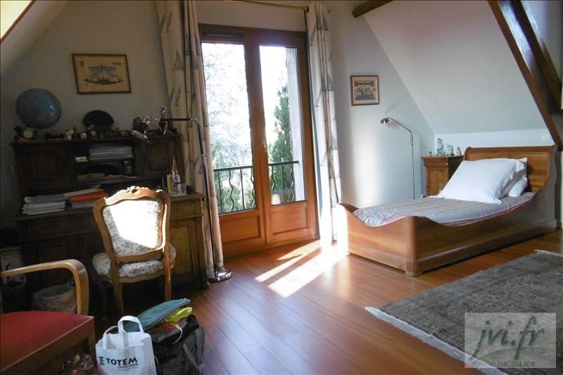 Vente maison / villa Deuil la barre 735000€ - Photo 7