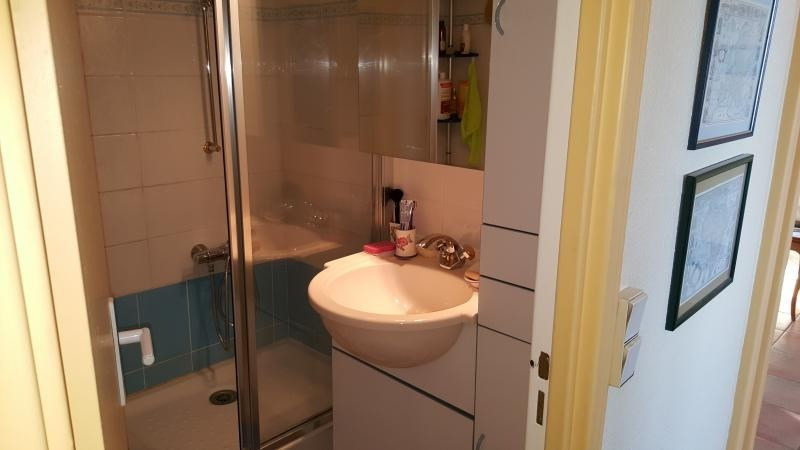 Sale apartment Evry 108000€ - Picture 7