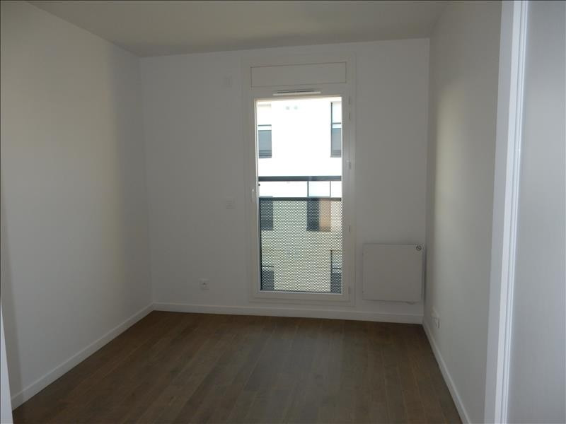 Rental apartment Garges les gonesse 1 136€ CC - Picture 4