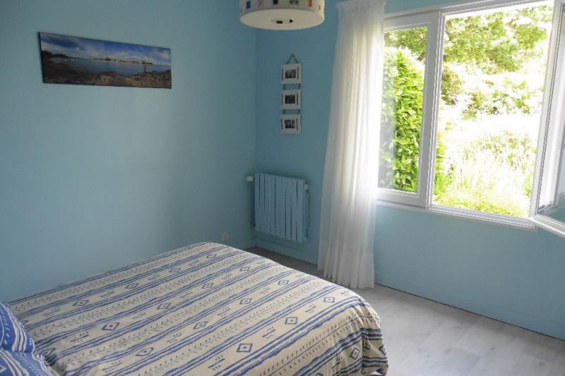 Sale house / villa Combrit 220480€ - Picture 10