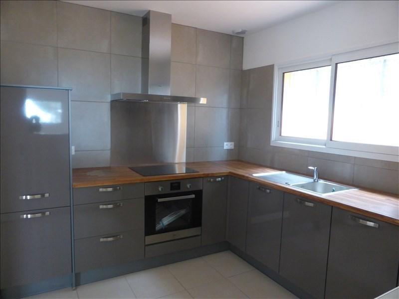 Vente appartement Collioure 410000€ - Photo 9