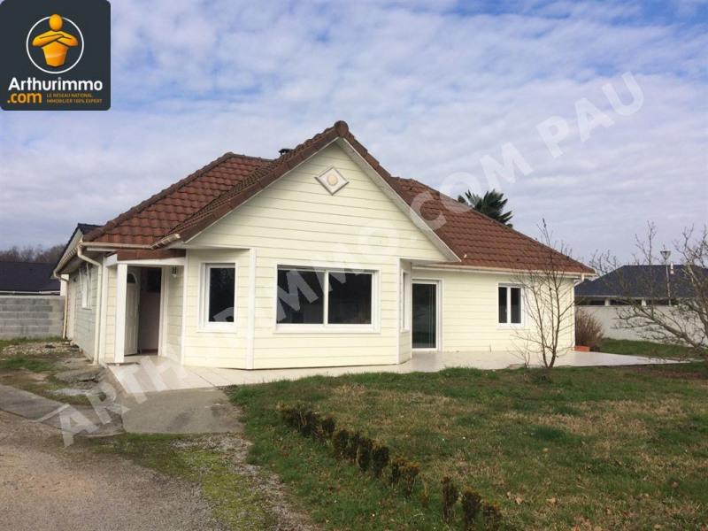 Sale house / villa Pau 246500€ - Picture 1