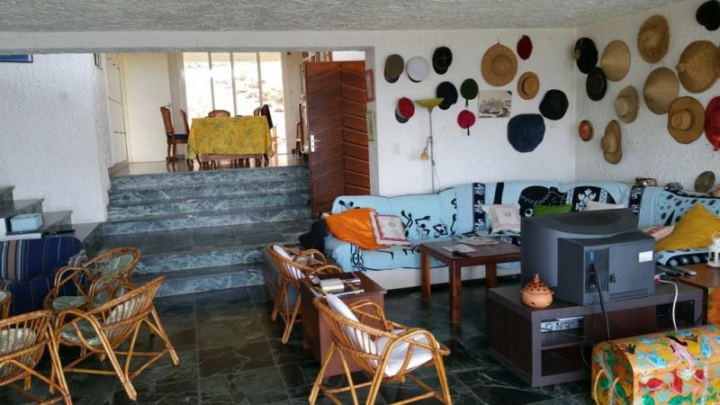 Sale house / villa Pietrosella 1100000€ - Picture 8