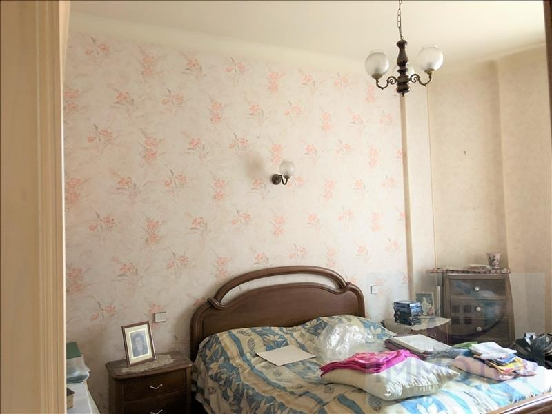 Sale apartment Beausoleil 392 000€ - Picture 10