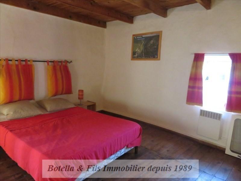 Vendita casa St alban auriolles 59000€ - Fotografia 4