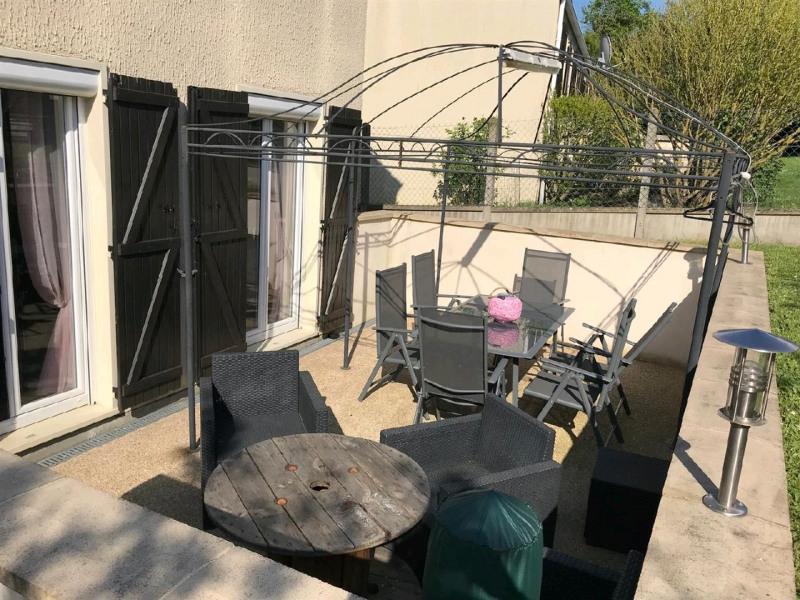 Sale house / villa Mery sur oise 325500€ - Picture 6