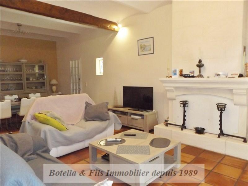 Vendita casa Pont st esprit 359000€ - Fotografia 3