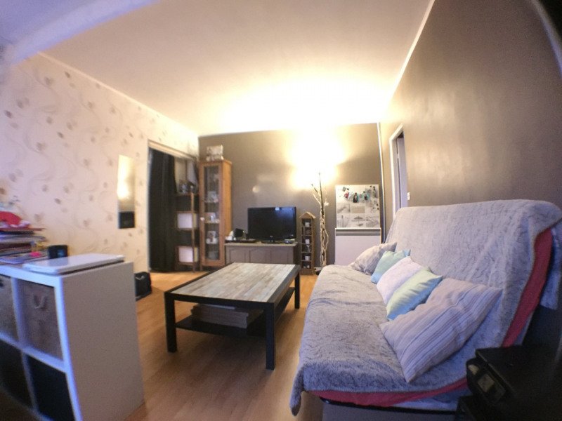 Location appartement Franconville 713€ CC - Photo 6