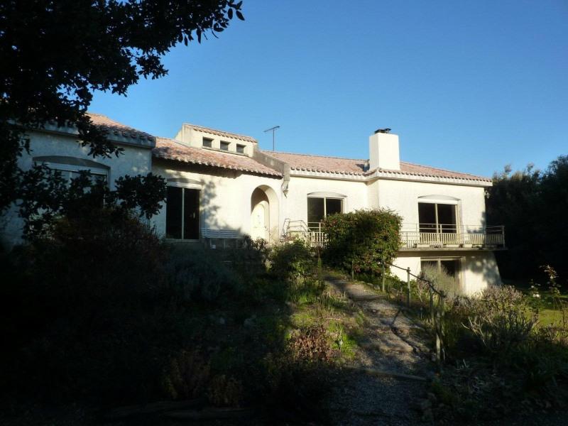 Vente de prestige maison / villa Chateau d olonne 690000€ - Photo 12