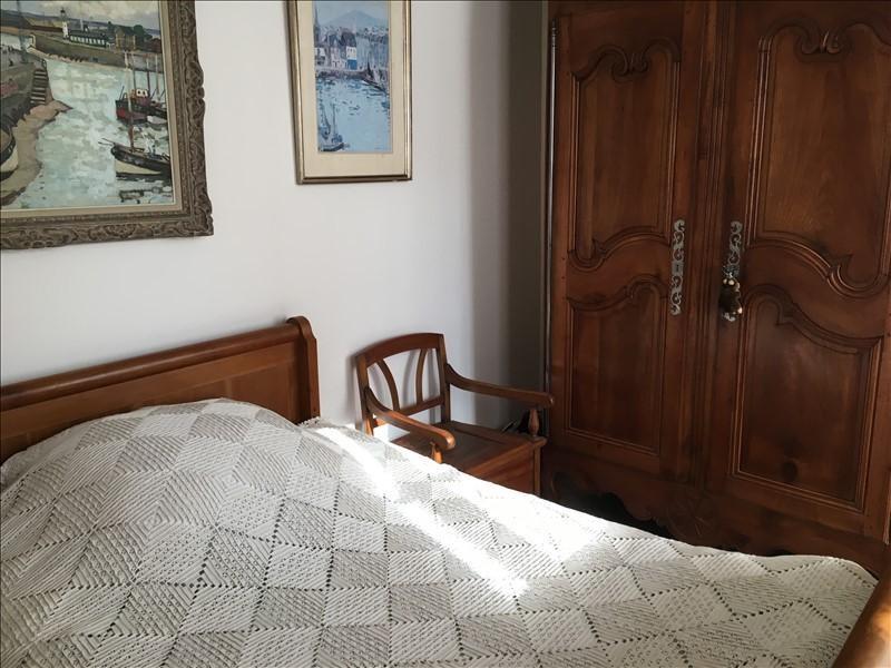 Sale apartment St germain en laye 620000€ - Picture 4