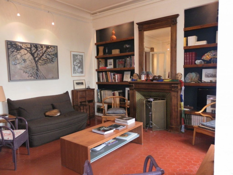 Venta de prestigio  apartamento Avignon 580000€ - Fotografía 10