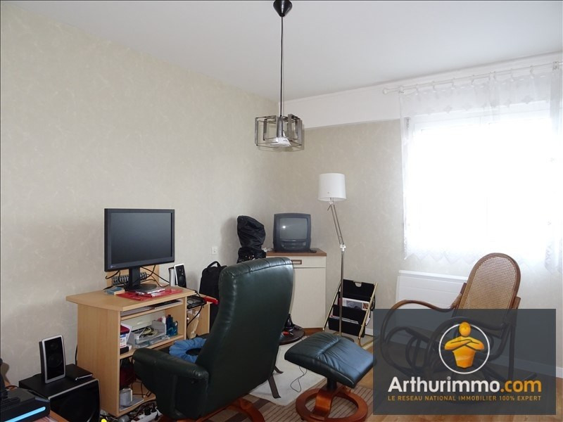 Vente appartement St brieuc 95 850€ - Photo 6