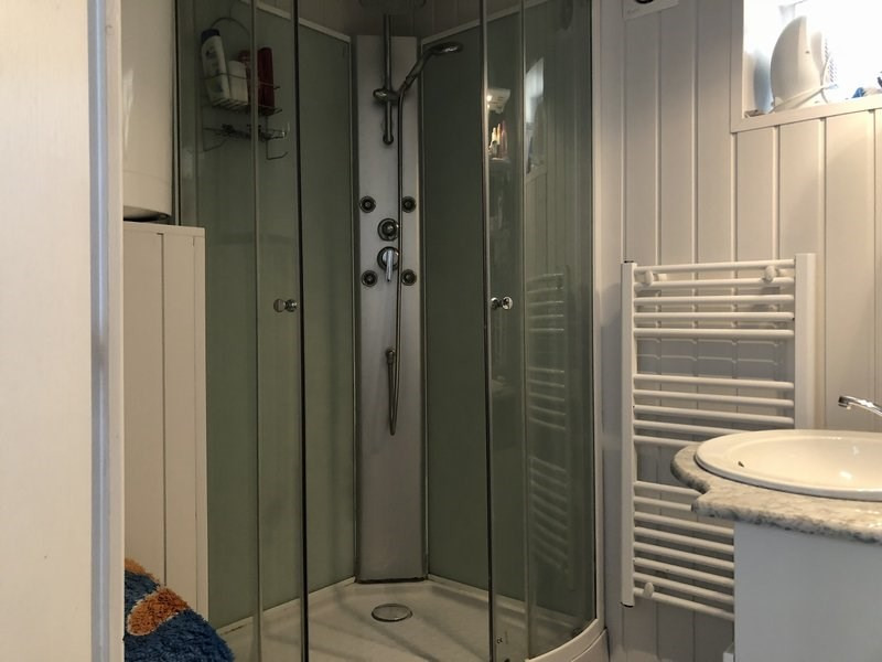 Vente appartement Agon coutainville 149500€ - Photo 6