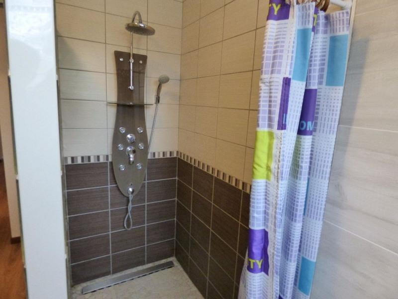 Vente maison / villa Les andelys 272000€ - Photo 9