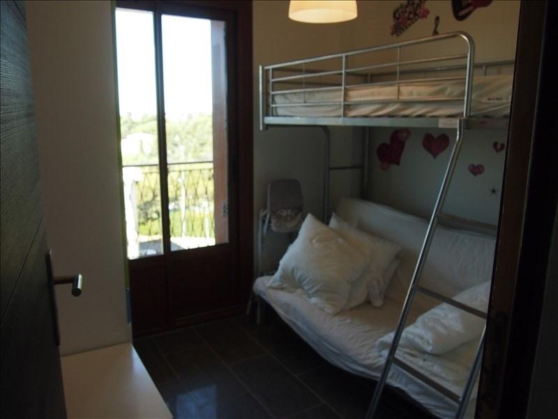 Rental apartment Bandol 745€ CC - Picture 5