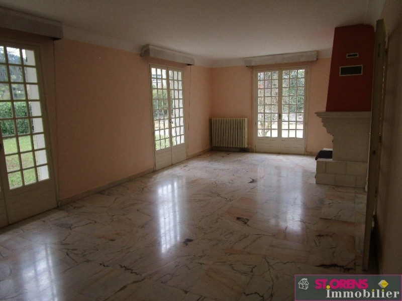Location maison / villa Saint-orens-de-gameville 1 700€ CC - Photo 8